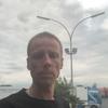 Edgars, 18, г.Таллин