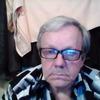 анатолий, 60, г.Ялта