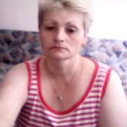 Вера 58 лет (Дева) Бендеры
