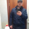 Егор, 34, г.Ульяновск