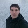 Максим, 31, г.Харьков