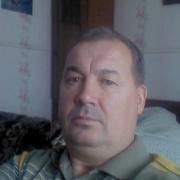 Игорь 51 Тирасполь