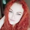 Алина, 25, г.Мостовской