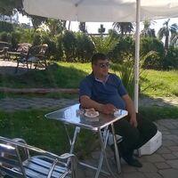 Shahin Shahin, 55 лет, Телец, Ростов-на-Дону