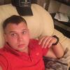 Саша, 29, г.Ростов-на-Дону