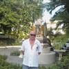 Андрей, 57, г.Калининград