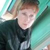 Татьяна Поспелова, 61, г.Семей