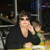 Лиля, 59, г.Мелитополь