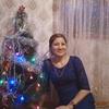 Дина, 34, г.Петропавловск
