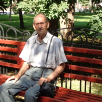 Николай, 80 лет, Стрелец, Астрахань