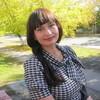 Антонина, 50, г.Томск