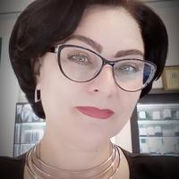 Екатерина, 49 лет, Овен, Ставрополь