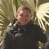 Sergei, 42, г.Щецин