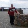Igor, 46, Baltiysk