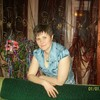 татьяна, 41, г.Кумертау