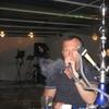 Руслан, 48, г.Симеиз