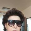 Елена, 54, г.Беэр-Шева