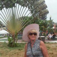 Nelya, 65 лет, Близнецы, Guayaquil