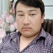 Khudoyberdi Nurmatov 33 Санкт-Петербург