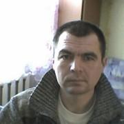 Александр 47 лет (Овен) Кущевская