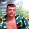 Сергей Козлов, 41, г.Кочубеевское