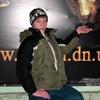 Никита, 23, г.Горловка