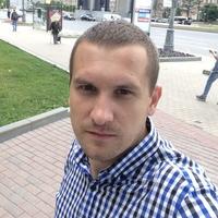 Максим, 31 год, Близнецы, Москва