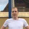 Роман, 37, г.Егорьевск