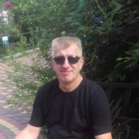 Андрей, 50 лет, Рыбы, Севастополь