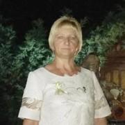 Надія 55 лет (Близнецы) Чортков