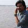 Himanshu, 24, г.Бангалор