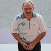 ИГОРЬ, 53, г.Фергана