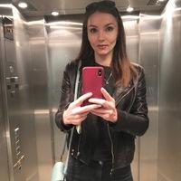 Екатерина, 36 лет, Дева, Москва