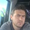 Сергій, 32, г.Wawel