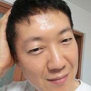 dongjin 42 Чонгжу