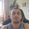 felikbor, 36, г.Осташков