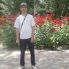 Рустам, 41, г.Зерноград
