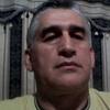 Juan Carlos, 57, Bogotá