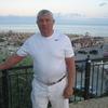 Николай, 66, г.Щелково