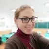 Кристина, 30, г.Евпатория