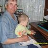 Леонид  Александрович, 67, г.Старощербиновская