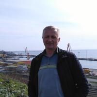 Алексей, 45 лет, Овен, Холмск