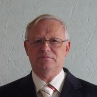 Игорь, 73 года, Дева, Нижний Новгород