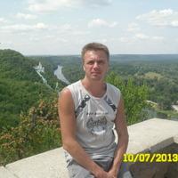 Sergey, 44 года, Близнецы, Константиновка