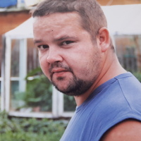 Евгений, 41 год, Стрелец, Москва