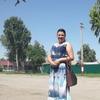елена, 42, г.Петровск