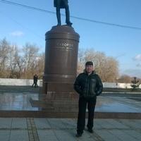 Рашид, 49 лет, Стрелец, Славянск-на-Кубани