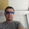 михаил, 39, Василівка