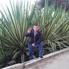 Andrei, 38, г.Фуэнхирола