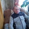 Сергей, 32, г.Димитровград